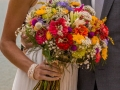 Wedding Bouquets-002